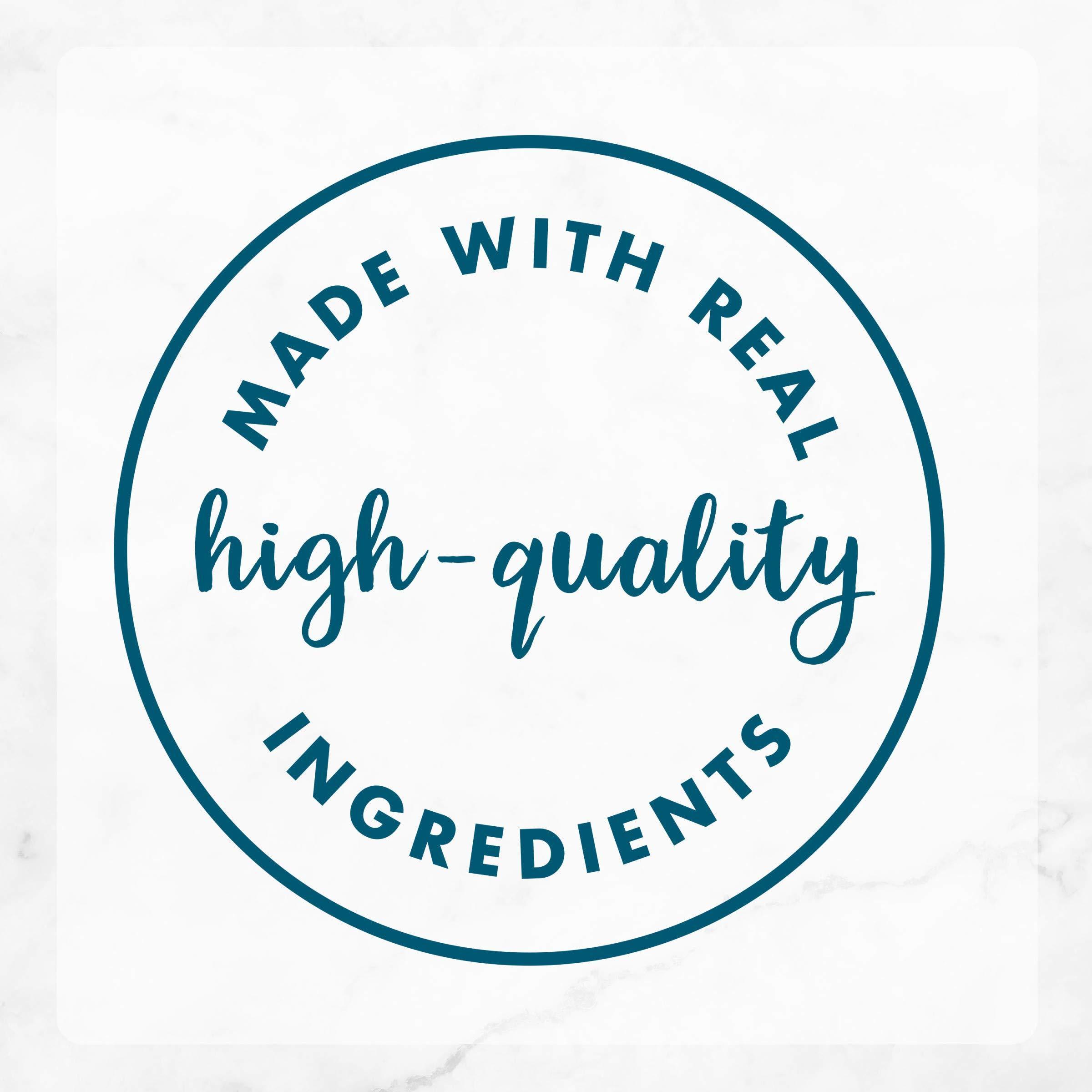 Purina Fancy Feast High Protein Senior Gravy Wet Cat Food, Tuna Feast Minced Senior 7+ - (24) 3 oz. Cans